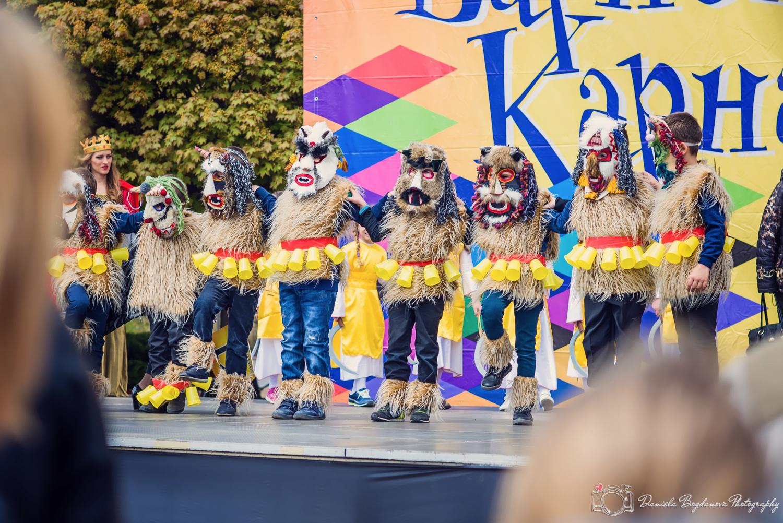 2017-04-29 Varnenski karnaval WEB-26