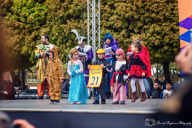 2017-04-29 Varnenski karnaval WEB-30