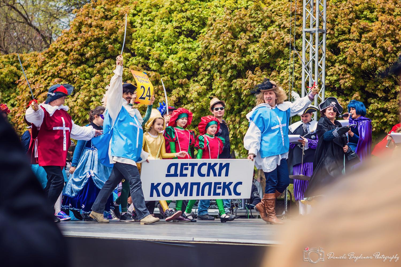 2017-04-29 Varnenski karnaval WEB-32