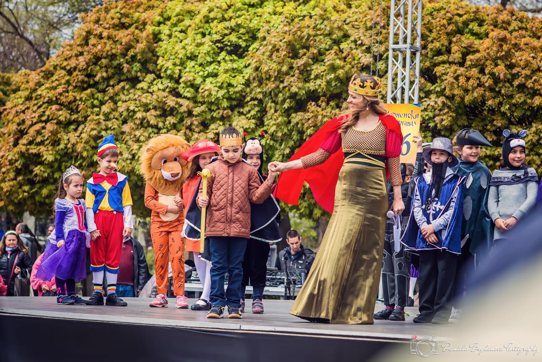 2017-04-29 Varnenski karnaval WEB-35