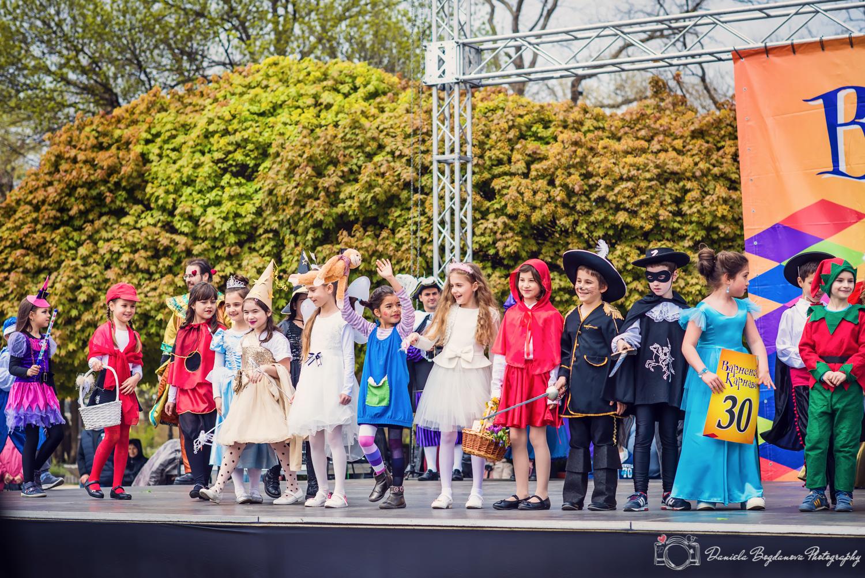 2017-04-29 Varnenski karnaval WEB-41