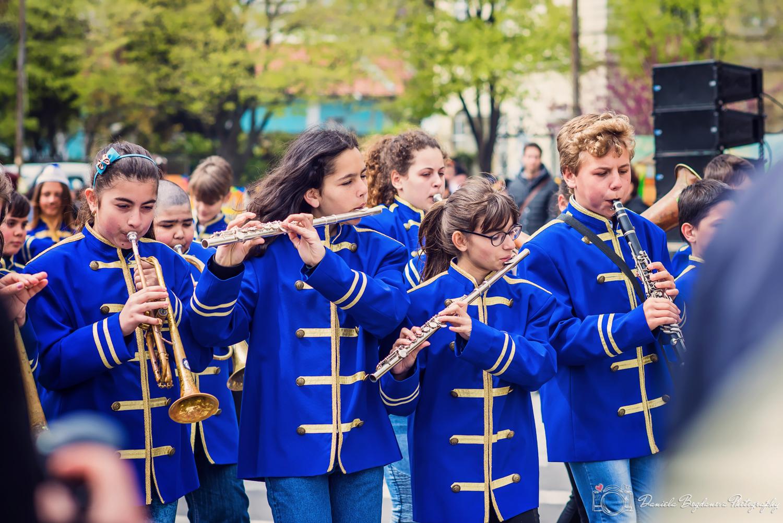 2017-04-29 Varnenski karnaval WEB-47