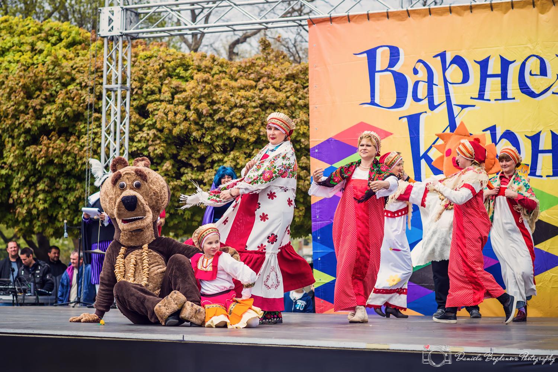 2017-04-29 Varnenski karnaval WEB-65