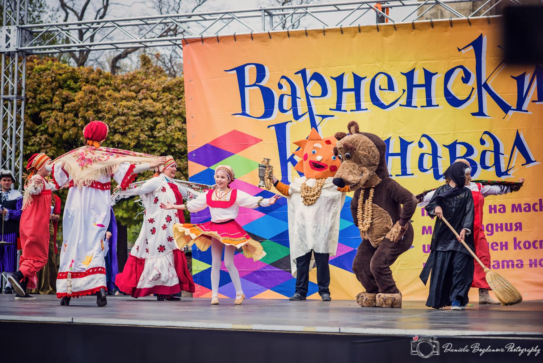 2017-04-29 Varnenski karnaval WEB-67