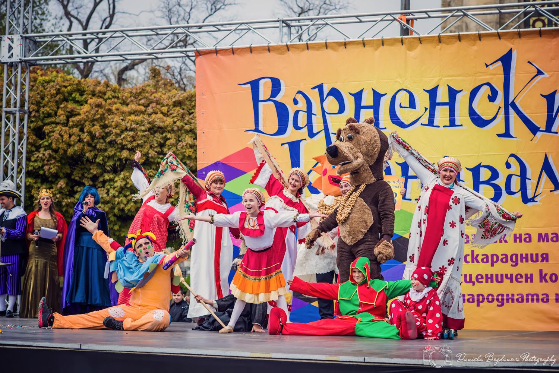 2017-04-29 Varnenski karnaval WEB-71
