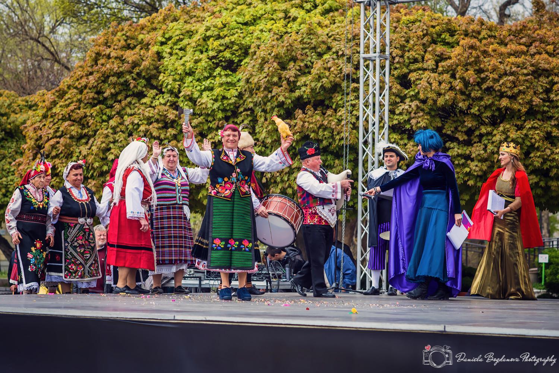 2017-04-29 Varnenski karnaval WEB-73