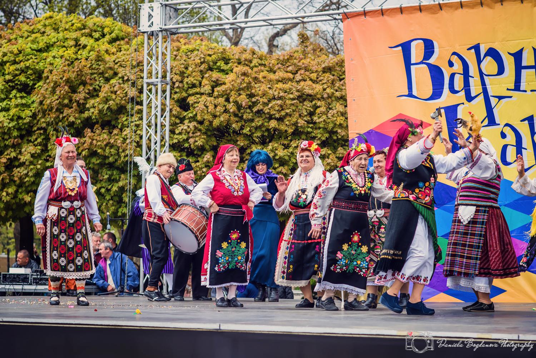 2017-04-29 Varnenski karnaval WEB-74