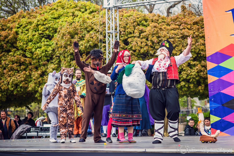 2017-04-29 Varnenski karnaval WEB-80