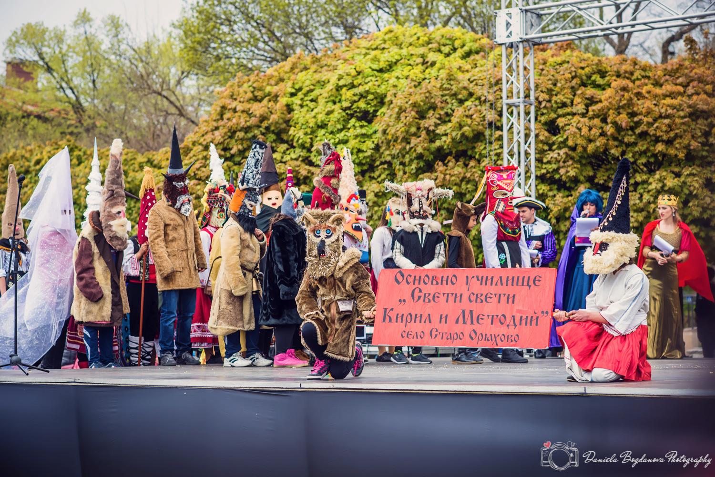 2017-04-29 Varnenski karnaval WEB-86