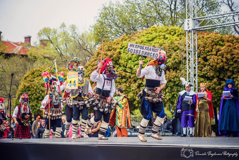 2017-04-29 Varnenski karnaval WEB-90