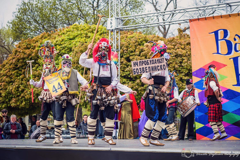 2017-04-29 Varnenski karnaval WEB-92