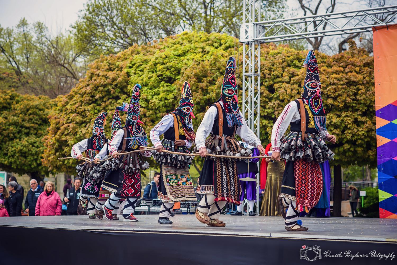 2017-04-29 Varnenski karnaval WEB-95