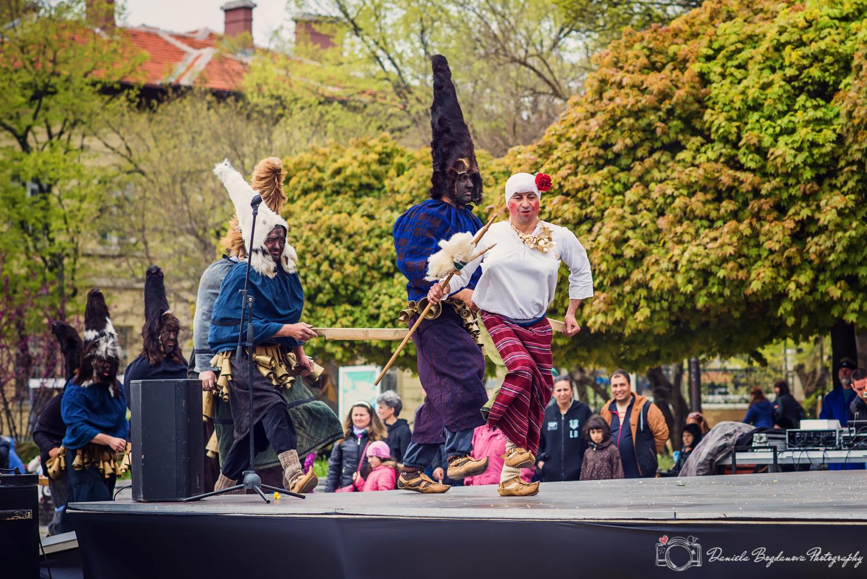 2017-04-29 Varnenski karnaval WEB-98