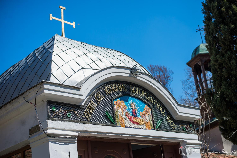 2017-04-22 Christening Kaloyan WEB-24