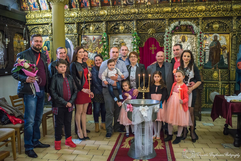 2017-04-22 Christening Kaloyan WEB-247