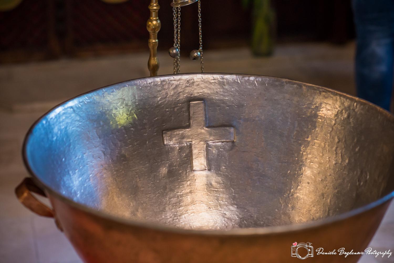 2017-05-20 Christening Anatoli WEB-102