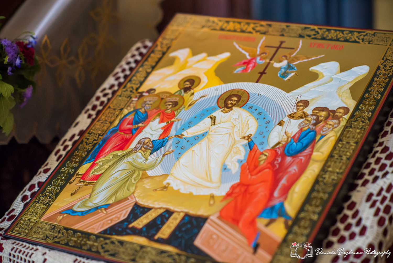 2017-05-20 Christening Anatoli WEB-107