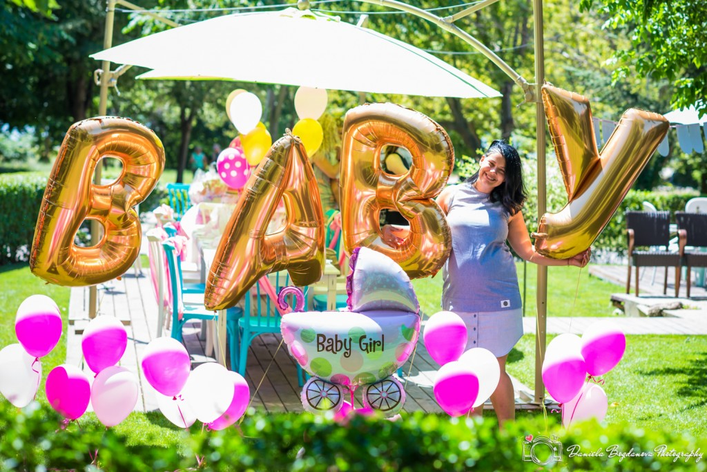 2017-07-15 Baby Shower Nikol WEB-16