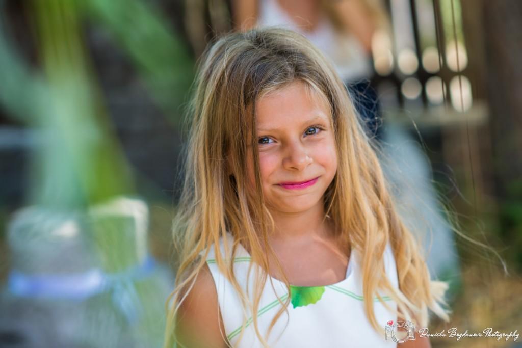 2017-08-13 Christening Mariana WEB-66