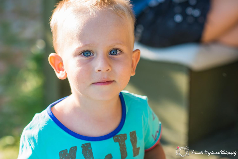 2017-08-26 B-Day Aleksandar WEB-159