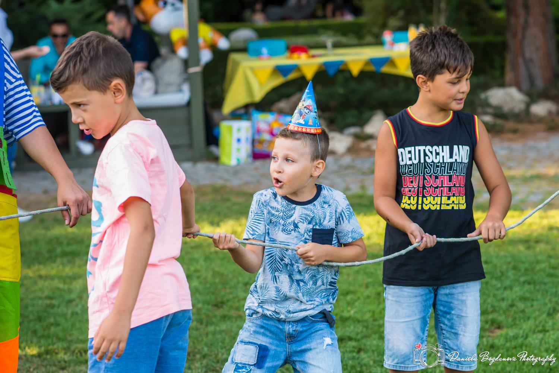 2017-08-26 B-Day Aleksandar WEB-440
