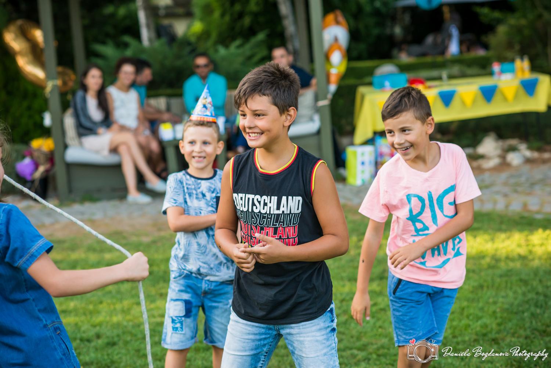 2017-08-26 B-Day Aleksandar WEB-466