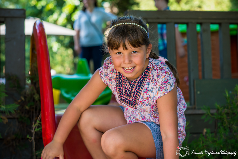 2017-08-26 B-Day Aleksandar WEB-55