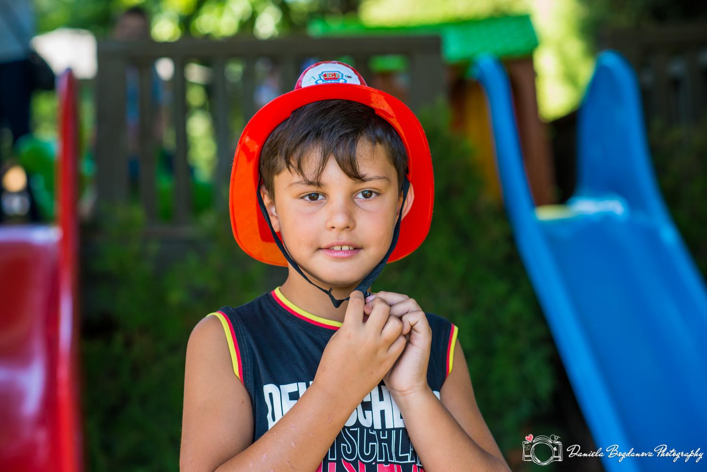 2017-08-26 B-Day Aleksandar WEB-58
