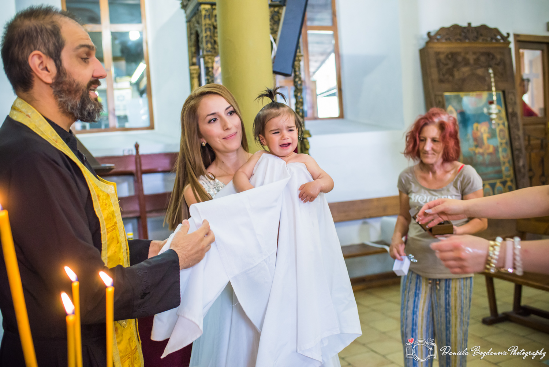 2017-08-26 Christening Simona WEB-184