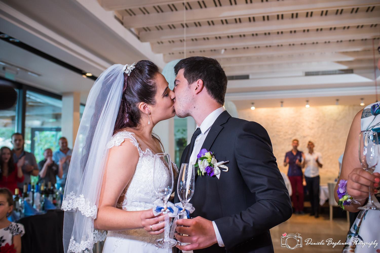 2017-09-02 Margarita & Aleksandar WEB (1053)