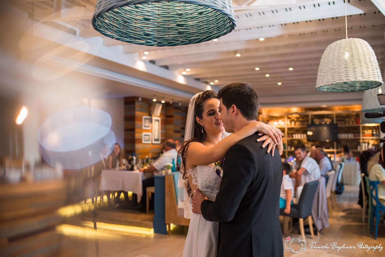 2017-09-02 Margarita & Aleksandar WEB (1070)