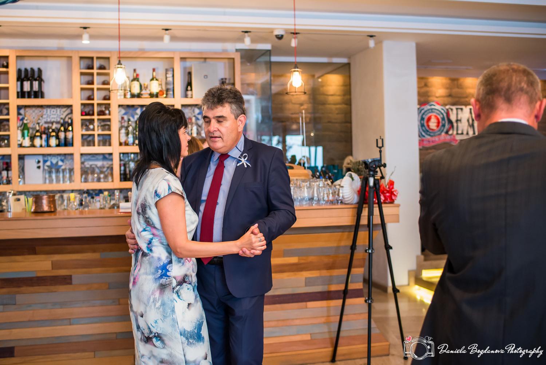2017-09-02 Margarita & Aleksandar WEB (1092)