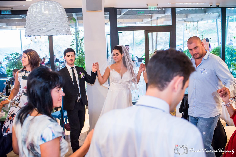 2017-09-02 Margarita & Aleksandar WEB (1127)