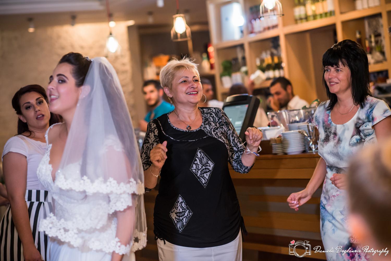 2017-09-02 Margarita & Aleksandar WEB (1206)