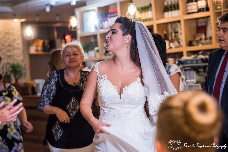 2017-09-02 Margarita & Aleksandar WEB (1211)