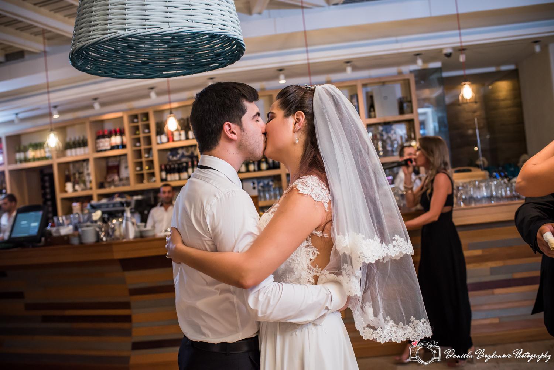 2017-09-02 Margarita & Aleksandar WEB (1238)