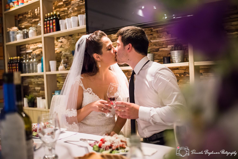 2017-09-02 Margarita & Aleksandar WEB (1266)