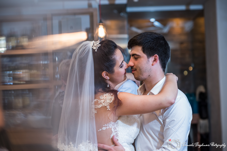 2017-09-02 Margarita & Aleksandar WEB (1426)