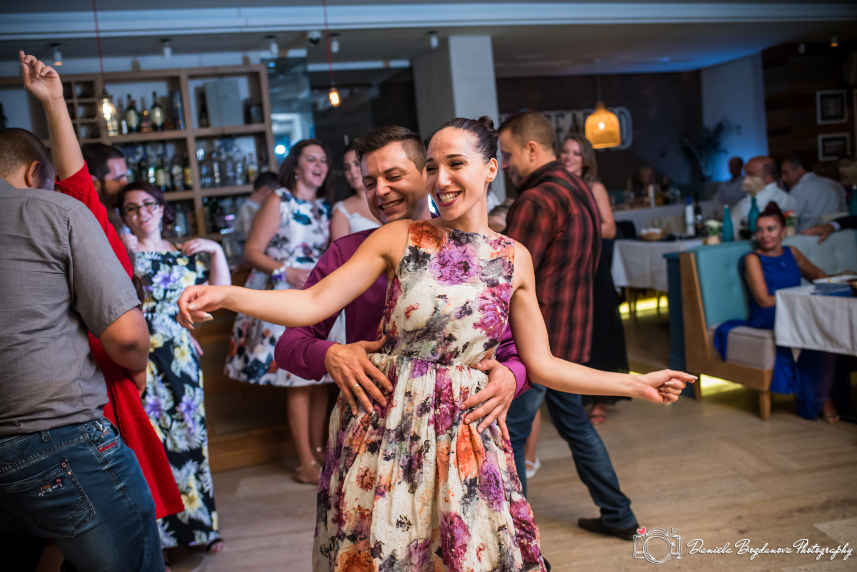 2017-09-02 Margarita & Aleksandar WEB (1493)
