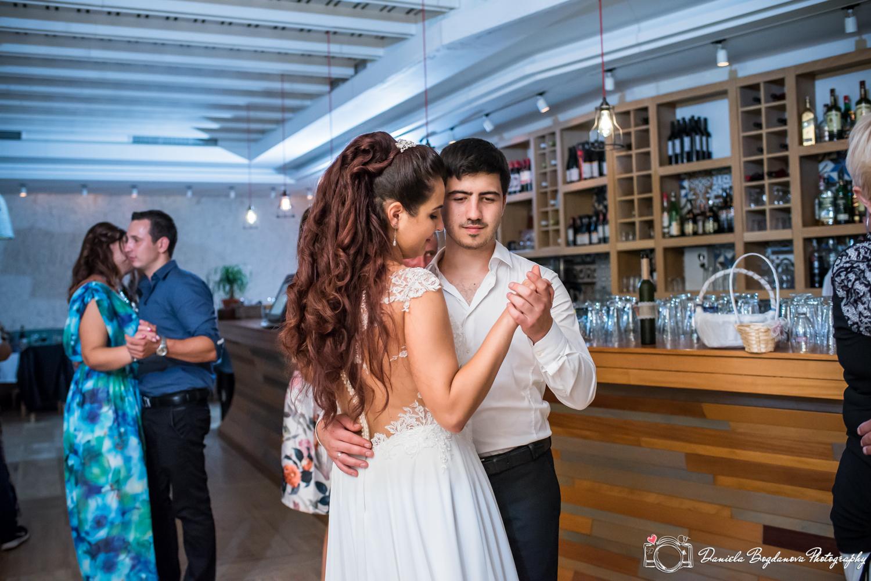 2017-09-02 Margarita & Aleksandar WEB (1705)