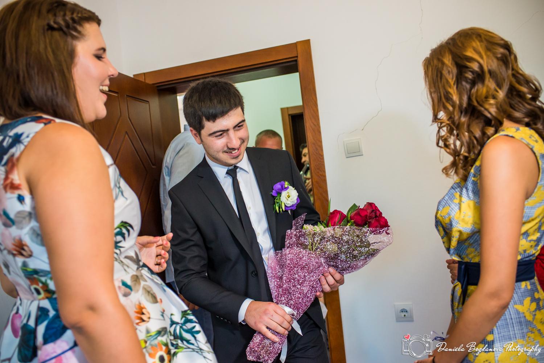 2017-09-02 Margarita & Aleksandar WEB (197)
