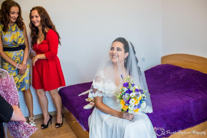 2017-09-02 Margarita & Aleksandar WEB (199)
