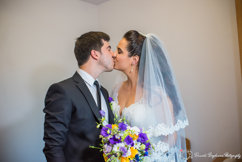 2017-09-02 Margarita & Aleksandar WEB (212)