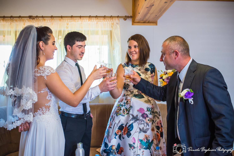 2017-09-02 Margarita & Aleksandar WEB (222)