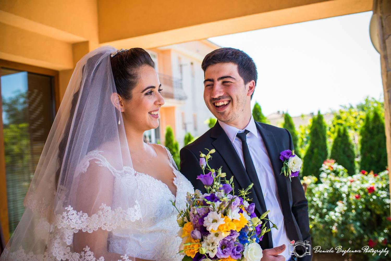 2017-09-02 Margarita & Aleksandar WEB (273)