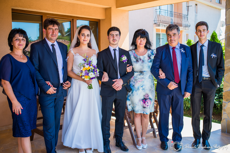 2017-09-02 Margarita & Aleksandar WEB (293)