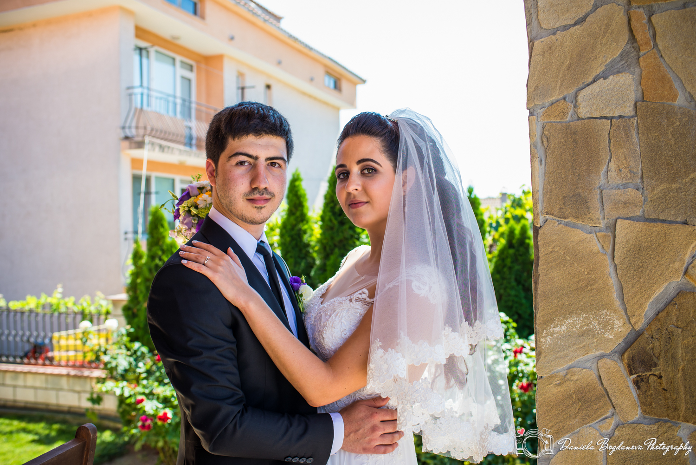 2017-09-02 Margarita & Aleksandar WEB (302)