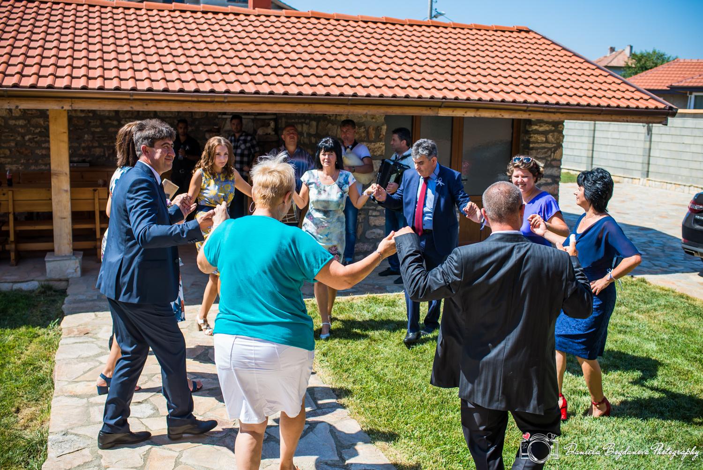 2017-09-02 Margarita & Aleksandar WEB (308)
