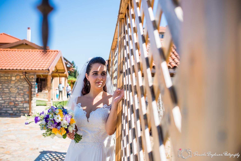 2017-09-02 Margarita & Aleksandar WEB (317)