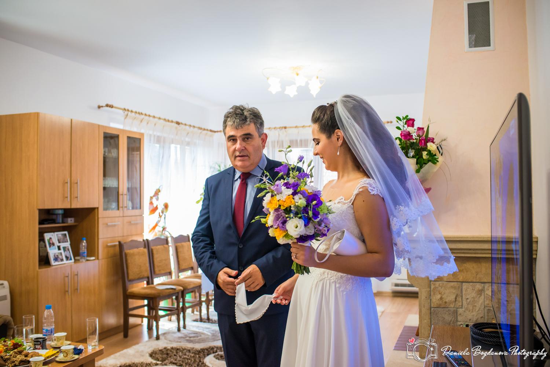 2017-09-02 Margarita & Aleksandar WEB (327)